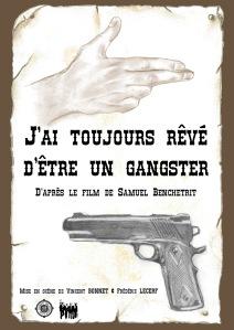 affiche-gangster1