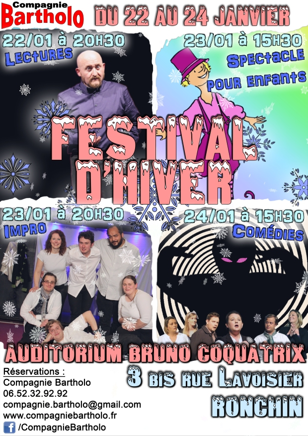 Affiche_Festid'Hiver_Alternative_v2
